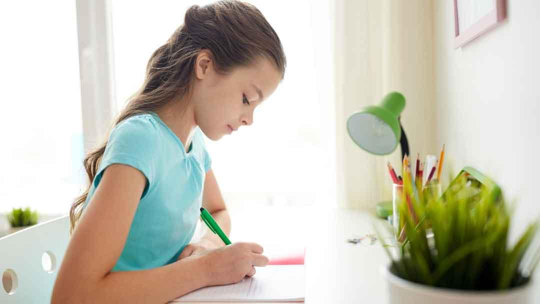 kid-write-penpal