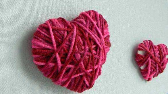 Valentines-day-crafts-for-kid